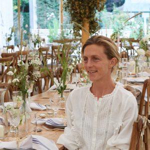 Kate White Hamilton